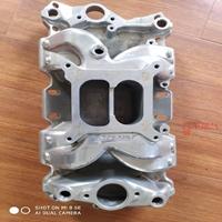 普陀区知名铝件加工 服务为先 上海宏逸机械供应