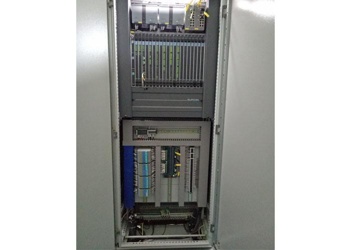 河北知名SIS仪表安全保护系统制造厂家「无锡拓蓝自动化科技供应」