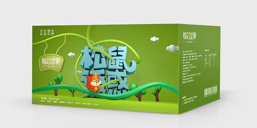 惠山区奶茶包装设计性价比高 客户至上「无锡易视创意
