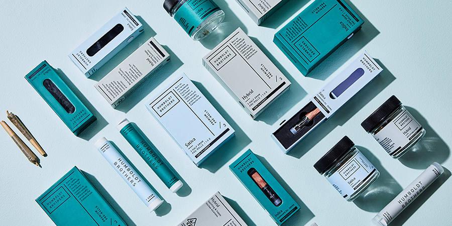 新吴区高端品牌设计 诚信为本「无锡易视创意广告供应