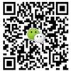 上海东涯办公设备有限公司