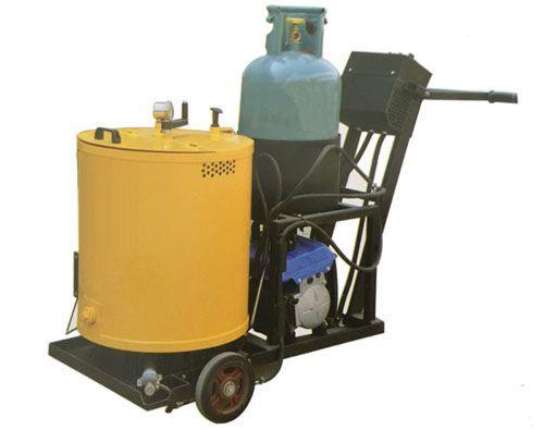 内蒙古供应小型灌缝机要多少钱 济宁冠特机械设备供应