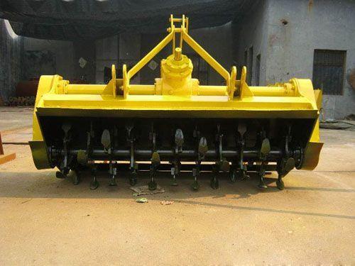内蒙古供应小型灌缝机价格 济宁冠特机械设备供应