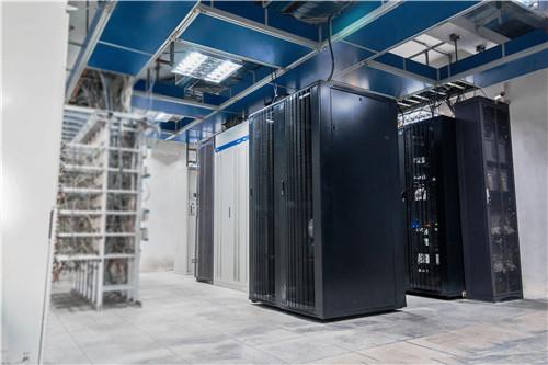 通州區專業移動網和固定網信息服務價格 誠信服務「融信智聯供」