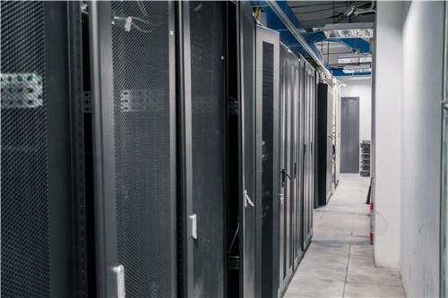 北京標準IDC機房建設托管出售 服務為先「融信智聯供」