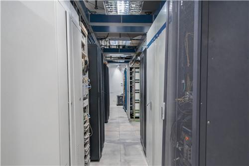 丰台区安全互联网接入哪个好 客户至上「融信智联供」