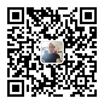 上海筱兢管道疏通工程有限公司