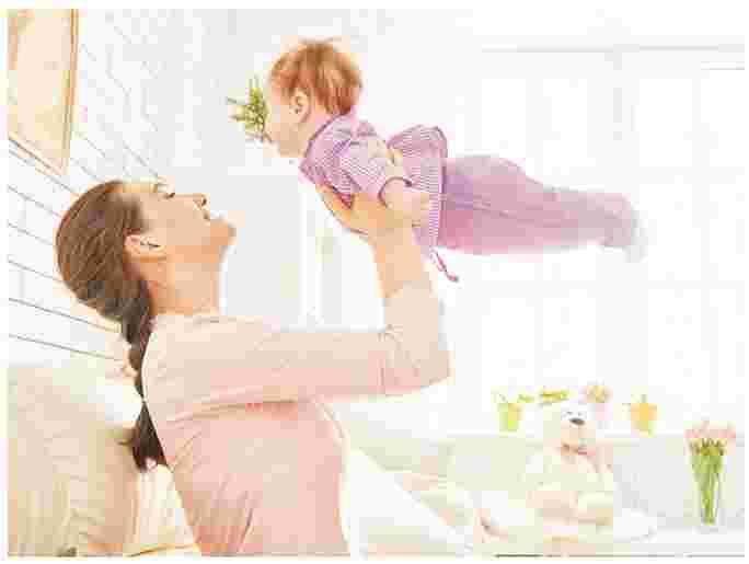 朝阳区免费培训育婴师机构,育婴师