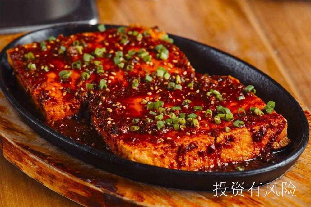 本溪优质韩餐加盟电话「为人知供」