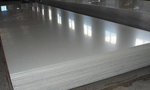 山东知名锆钢性价比高 和谐共赢「无锡万邦金属制品供应」