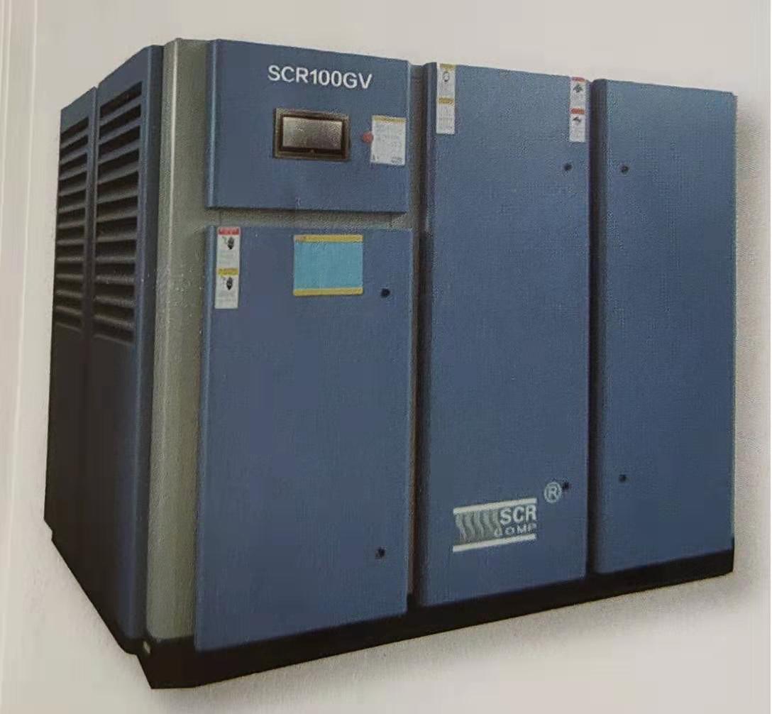 中山智能斯可络永磁变频螺杆空压机省钱,斯可络永磁变频螺杆空压机