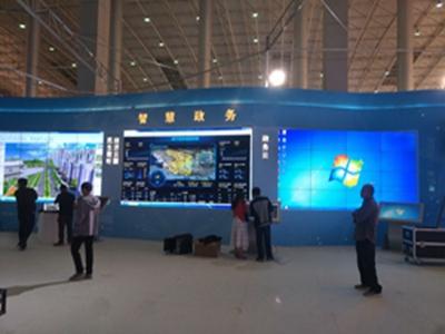 北京正规电视机 信赖推荐,电视机