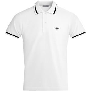 安徽夏季T恤訂做 誠信為本 合肥鴻運來服裝供應