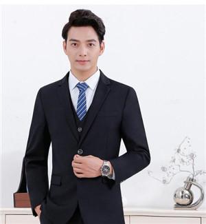 http://www.ahxinwen.com.cn/anhuilvyou/72490.html