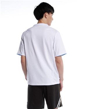 安徽夏季T恤哪家专业 服务至上 肥东县敏华服装hg0088正网投注|首页