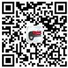 上海九歆液压机电设备有限公司