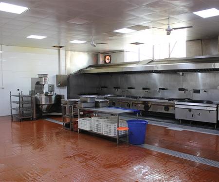 昆山工厂食堂承包价格,食堂承包