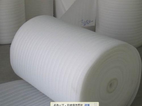 正规珍珠棉报价 创新服务「昆山博众包装材料供应」