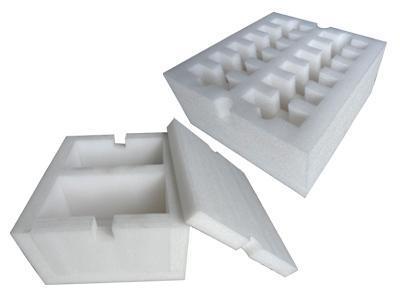 上海EPE珍珠棉 欢迎来电 昆山博众包装材料yabovip168.con