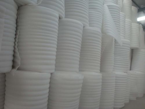 上海EPE珍珠棉 诚信互利 昆山博众包装材料hg0088正网投注|首页