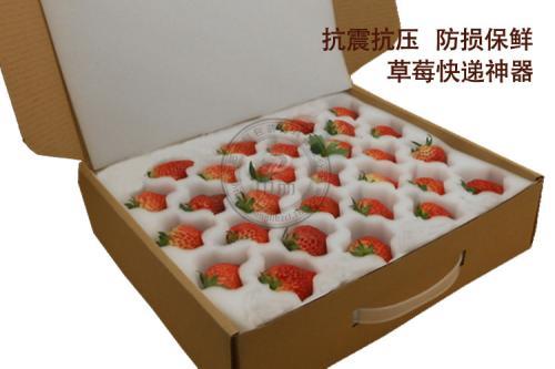 上海包装材料 承诺守信 昆山博众包装材料hg0088正网投注|首页