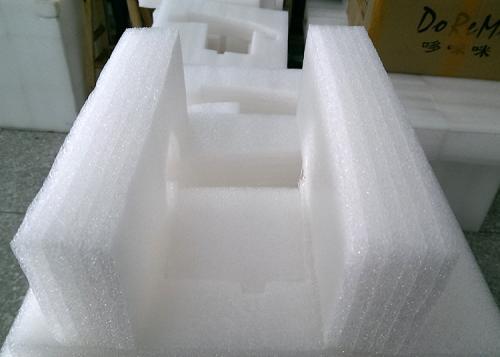 上海包装材料 欢迎咨询 昆山博众包装材料hg0088正网投注|首页