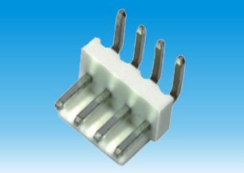 天津WAFAR连接器性价比出众,WAFAR连接器