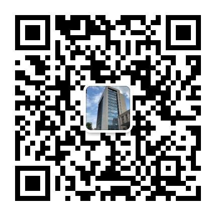 海博纳新材料科技(苏州)有限公司