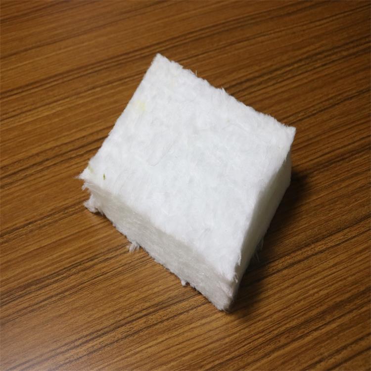 清远优良无甲醛玻璃棉厂家供应,无甲醛玻璃棉