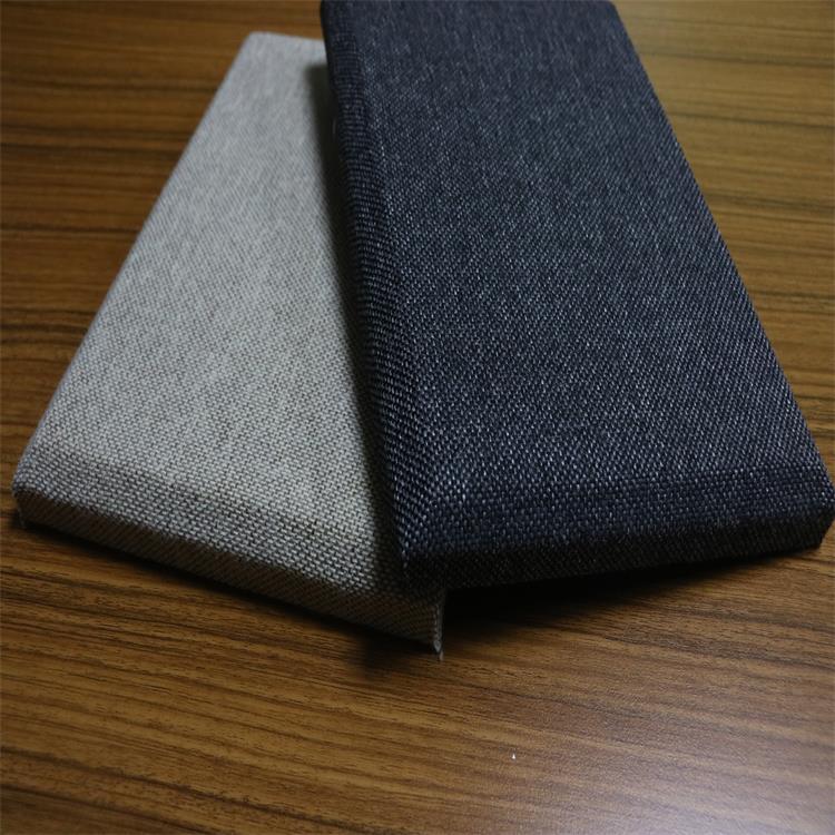 广州定制吸音材料制造厂家,吸音材料