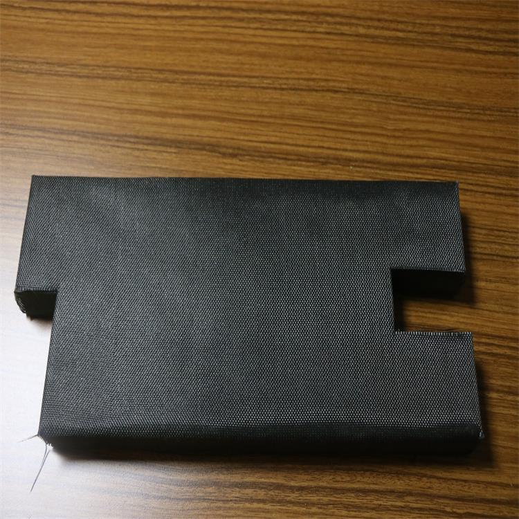 佛山原装吸音棉生产厂家 广东杰孚节能科技供应「广东杰孚节能科技供应」