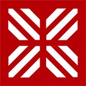 上海壹盘置业有限公司