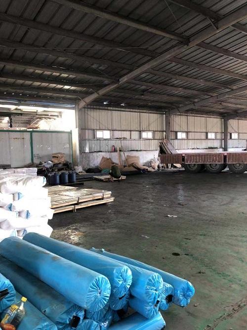 昆山至淮北货运公司 服务为先「无锡安之通物流供应」