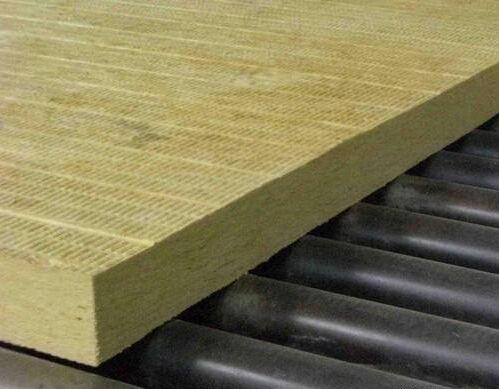 广州铝箔岩棉板推荐,岩棉板