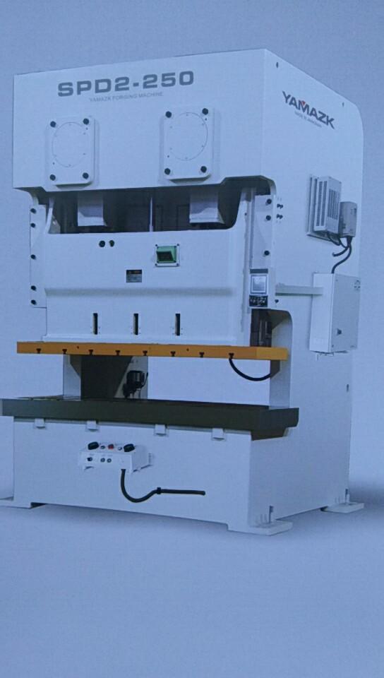 苏州正品剪板机,剪板机