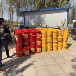 吐魯番大型采棉機摘錠清洗液廠家哪家強 信息推薦 冰瑞克供應