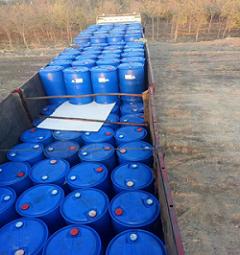 昌吉专用导热液公司 信息推荐 冰瑞克供应