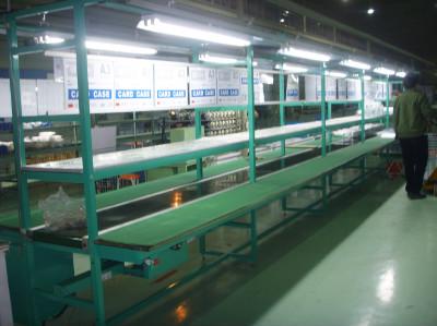 上海正规板链输送机输送机传送带生产线设备,板链输送机输送机传送带生产线