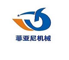 苏州菲涞尼机械科技有限公司