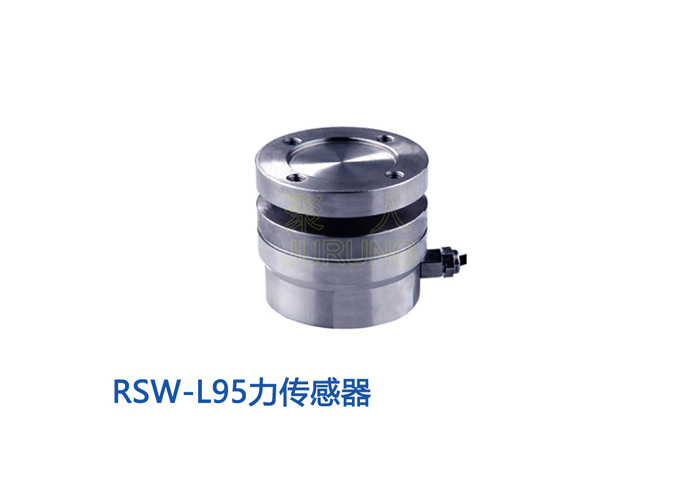东莞微型力传感器厂家报价,微型力传感器