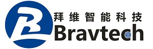 上海拜维智能科技有限公司