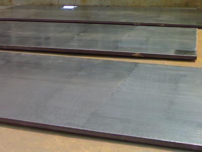 河北官方爆炸复合板 优质商家 真诚推荐「无锡万邦金属制品供应」