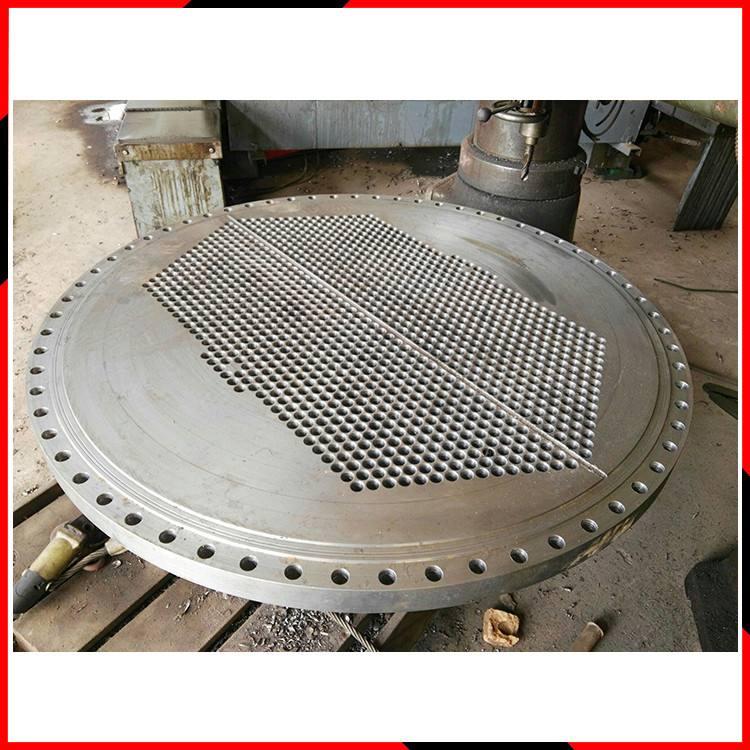 潍坊管板加工价格行情 信息推荐「无锡万邦金属制品供应」
