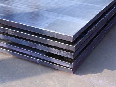 山东专业镍钢按需定制,镍钢