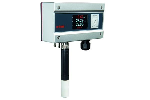 原装温湿度传感器需要多少钱,温湿度传感器