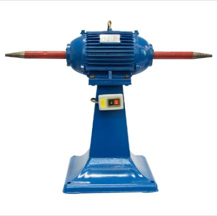 阿克苏优质电焊机厂家推荐「力科智控供应」