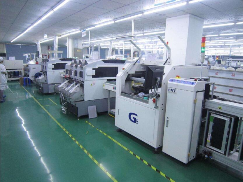辽宁自动化生产线销售电话「汉中意盛道实业供应」
