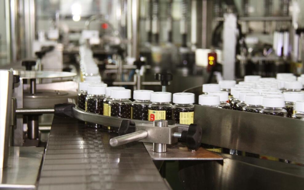 天津直銷自動化生產線「漢中意盛道實業供應」