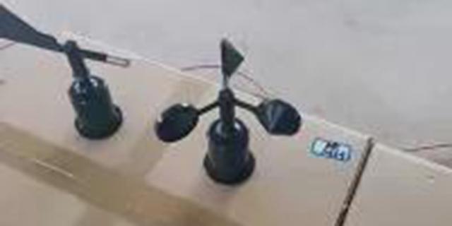 上海多媒体箱规格表 客户至上 沧州万瑞电子机箱供应