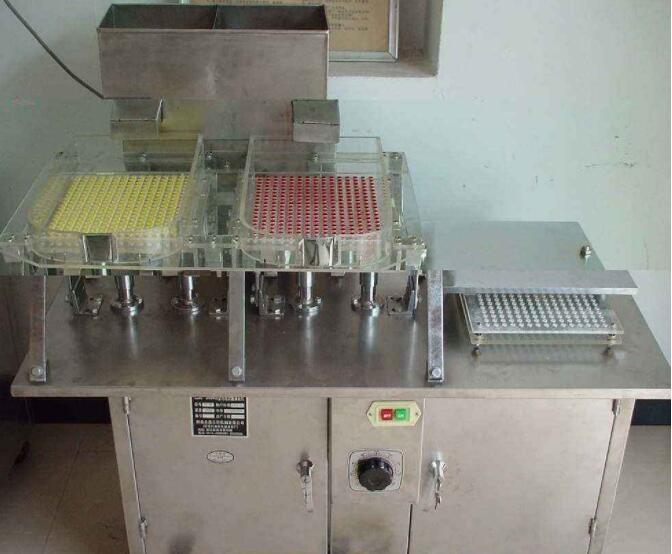 湖南罐装机价格,罐装机